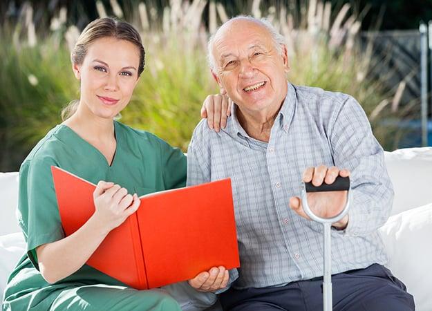 OrthopedicCare