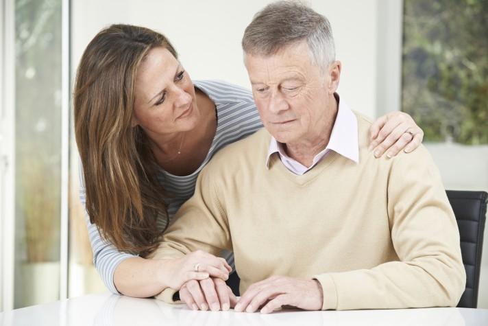 What is Progressive Dementia?